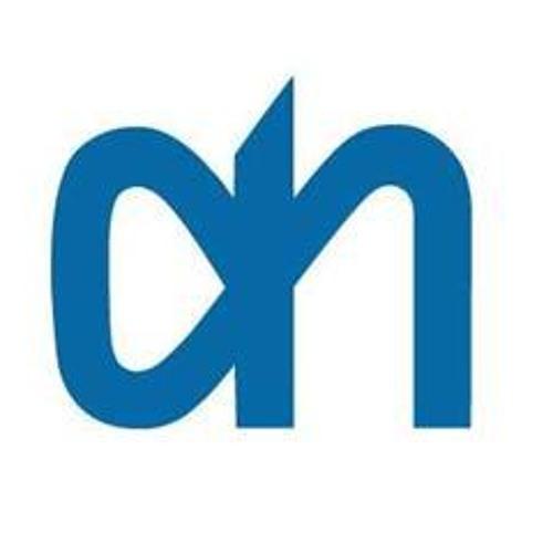 Andrewmkhansen's avatar