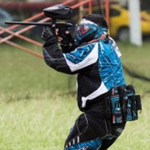 Elizardo Rodríguez's avatar