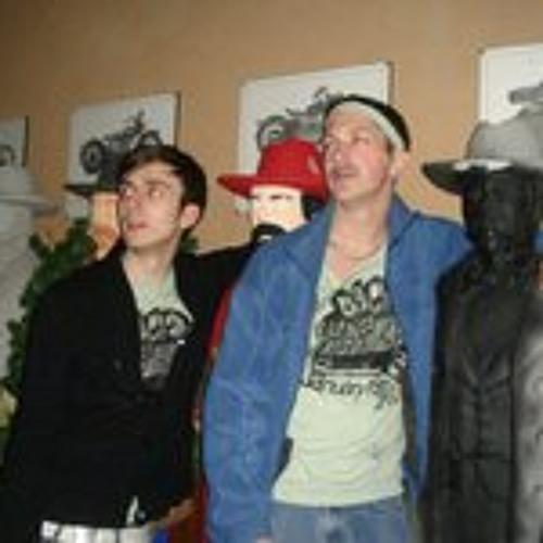 Patrick Dzal's avatar