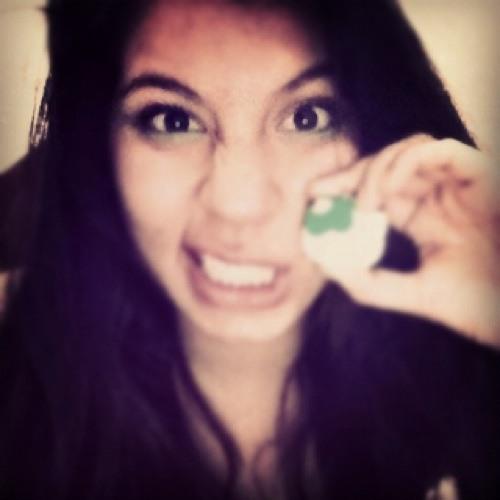 Fiorella Lizeth Torres's avatar