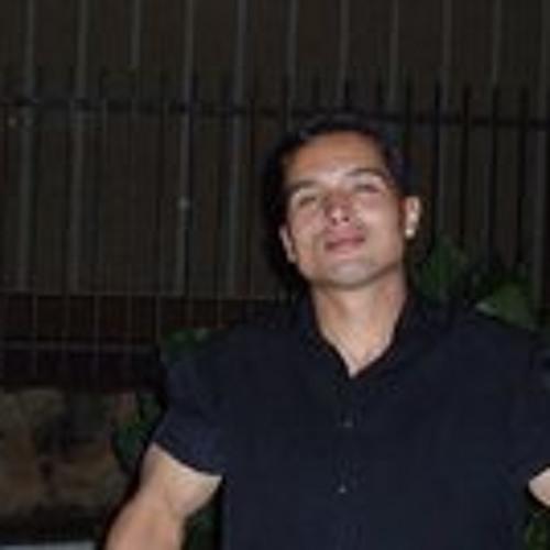 Leonardo Fernandes 9's avatar