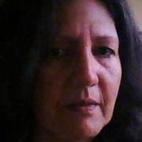 Adriana Rojas 3's avatar