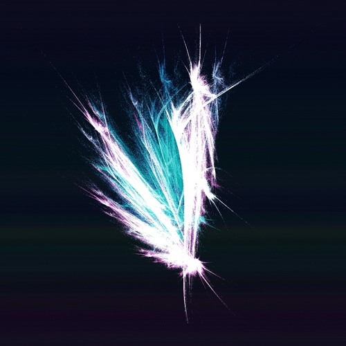 ssexybutterfly's avatar