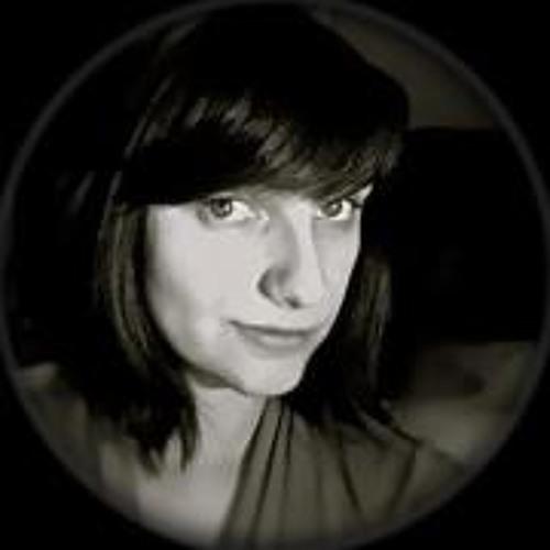 Maddie Winston's avatar