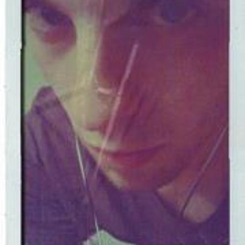 Riccardo Rich Zanin's avatar