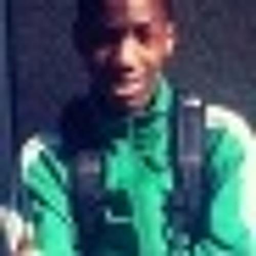 DjLaid973's avatar