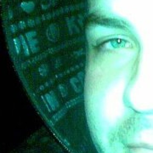 Jeckels Dj's avatar