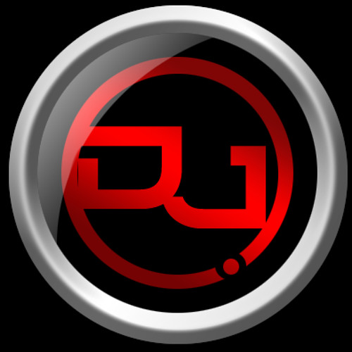 RemixDjServices's avatar