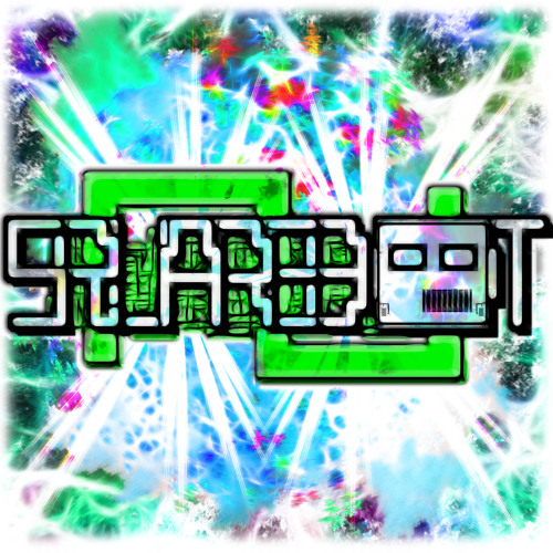 SquareB0t's avatar