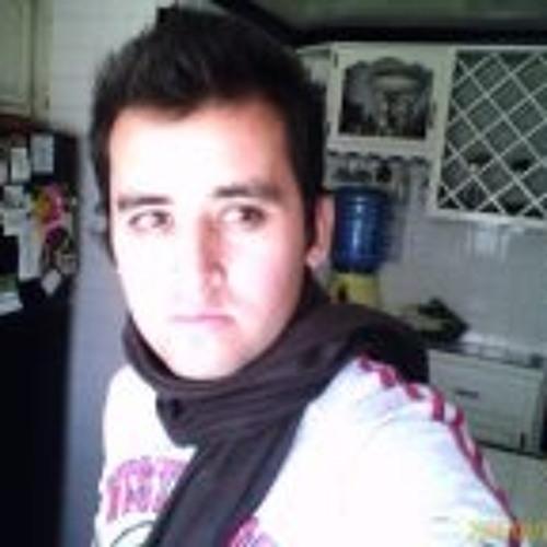 Luis Saenz 5's avatar