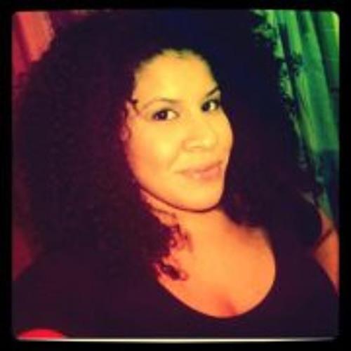 swizzy973's avatar