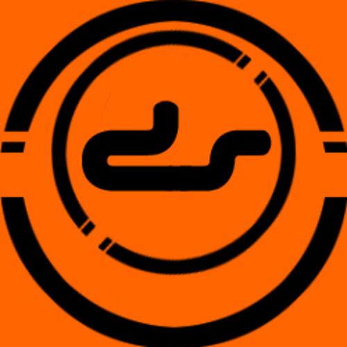 DUBSTAGE.net's avatar