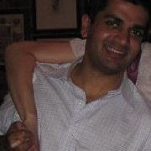 Mitesh Patel 5's avatar