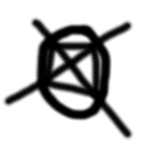 xcyrclesx's avatar