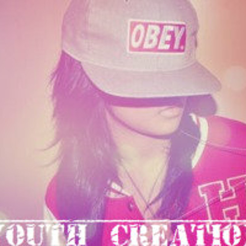 |Youth Creation| S.B.K ▲'s avatar