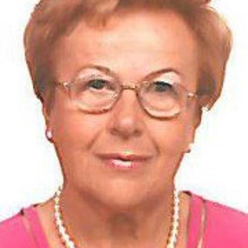 Aldona Fiedler's avatar