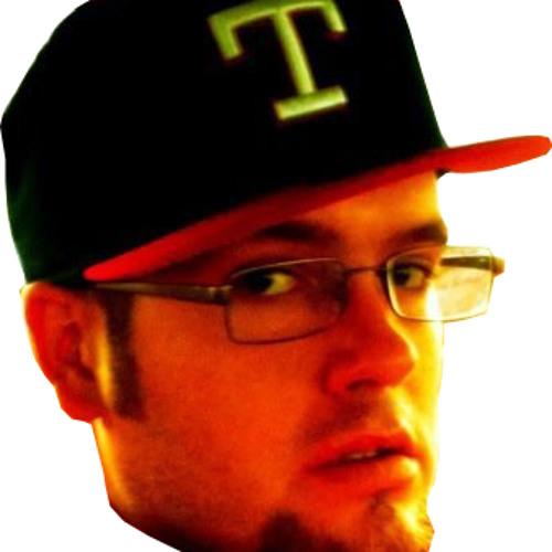 Niik The LampedGod - Talking That Nerd Life (Ft. B-Type, MC Wreckshin, Elbows Deep, WhoreMoans, MC Ohm-I, JoshKrow)