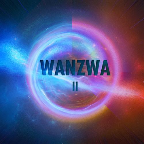 Wanzwa's avatar