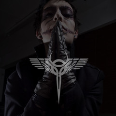 Order of the Shadow : I