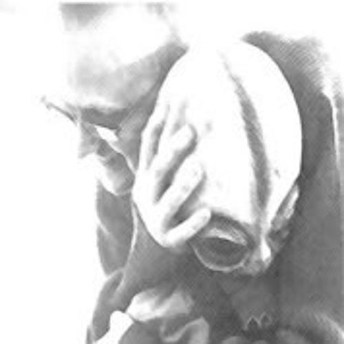 VoiceToSkull's avatar