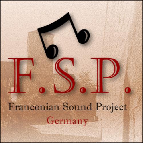 F.S.P.'s avatar