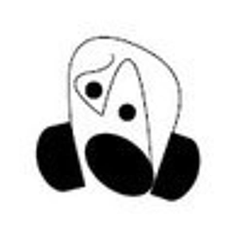 Super_Noise's avatar