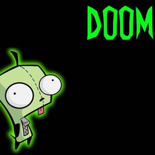 Doom!'s avatar