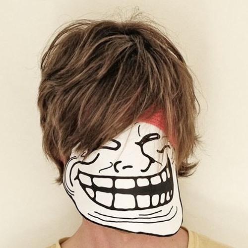 Max Min's avatar