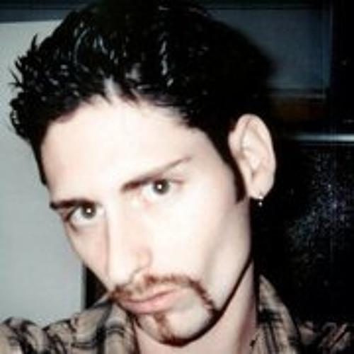 Austin Goodwin 2's avatar