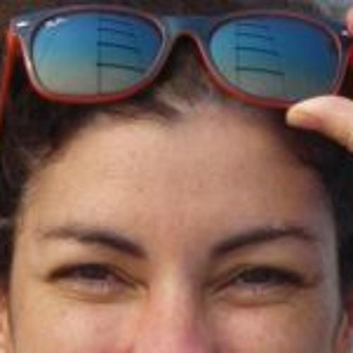 Lourdes Cárdenes's avatar