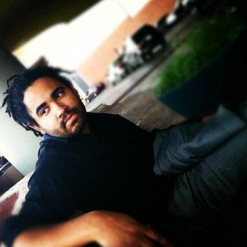 Alex Thibodeau's avatar