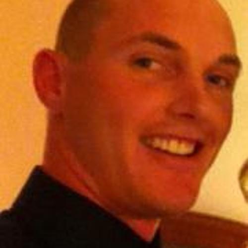 James Barton 5's avatar