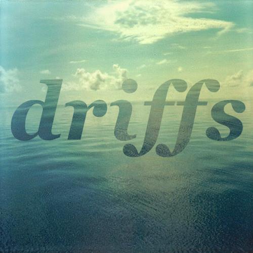 Driffs's avatar