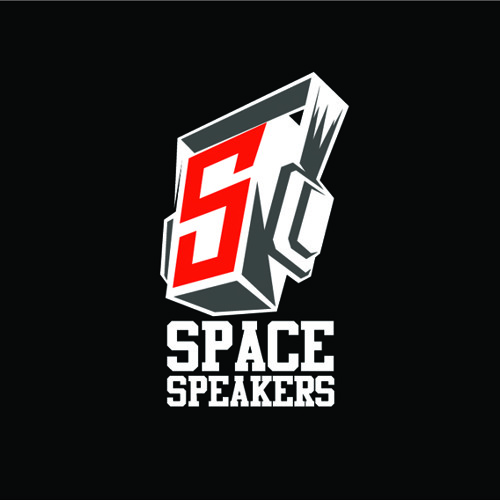 SpaceSpeakers's avatar