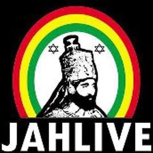 Rastafari Prophecies's avatar