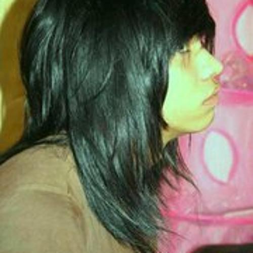 Jieke Wangsa's avatar