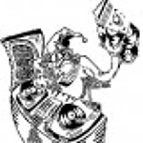 dj-skyler's avatar