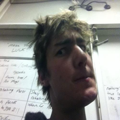 Schoopy's avatar