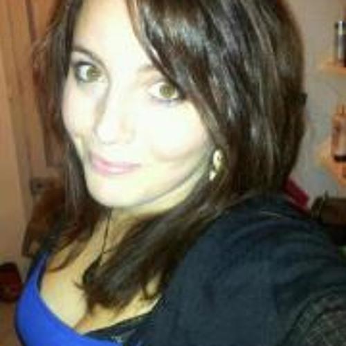 Anna Bonini's avatar