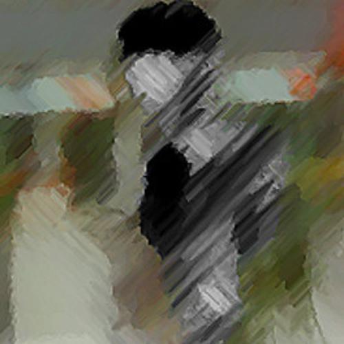 Philipvw's avatar
