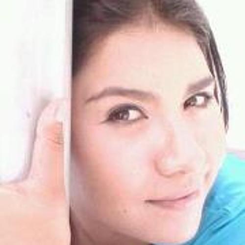Ana Mendoza 6's avatar