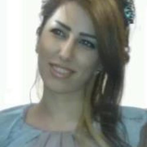Niousha Yahyaee's avatar