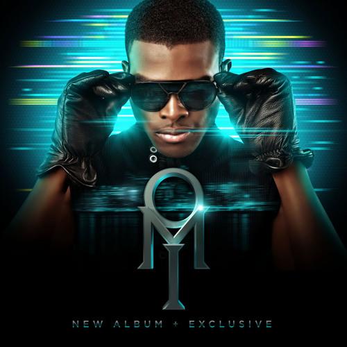 Omi Music's avatar