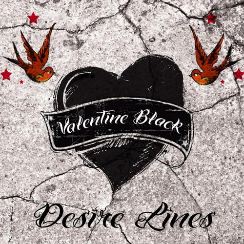 Valentine Black's avatar
