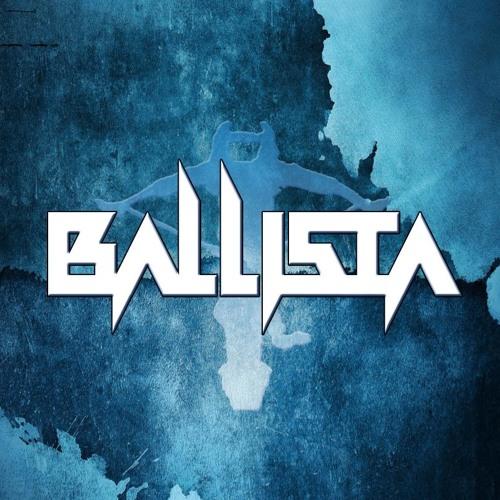 BALLISTA's avatar
