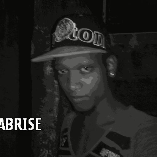 D J BRICE's avatar