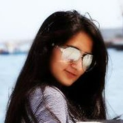 Nura Bloger