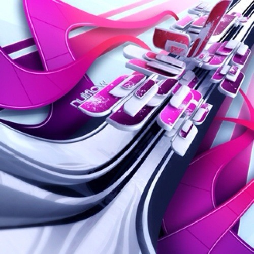 kdiba1's avatar