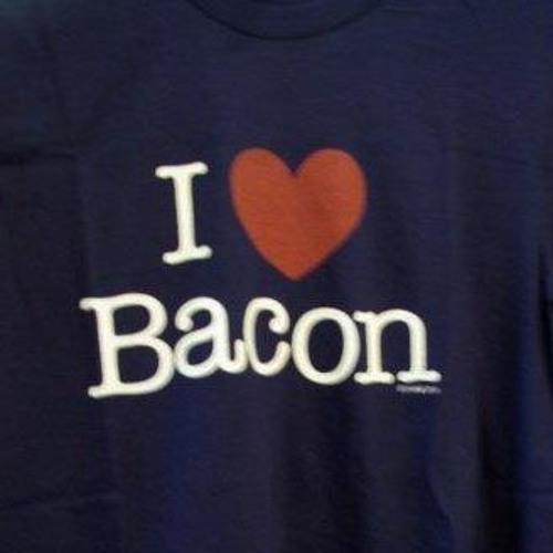 Ṫravy Bacon's avatar