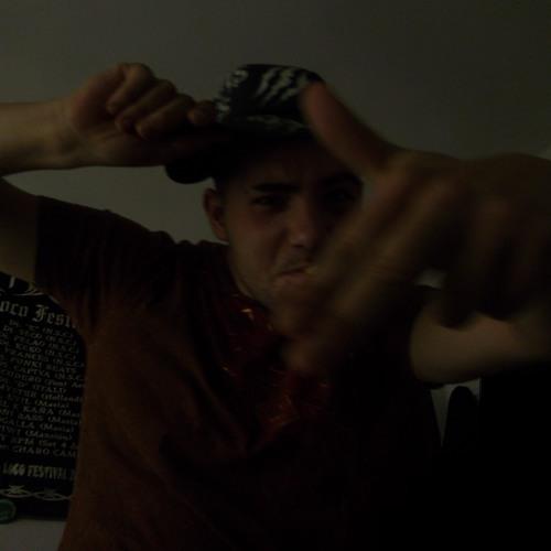 Dj Tonic a.k.a BrainerZ's avatar